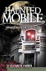 Haunted Mobile af Elizabeth Parker