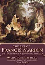 Life of Francis Marion, The