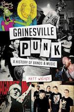 Gainesville Punk