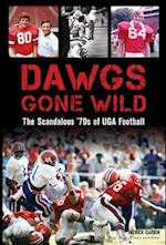 Dawgs Gone Wild (Sports)