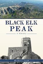 Black Elk Peak (Natural History)