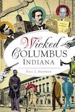 Wicked Columbus Indiana (Wicked)