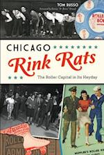 Chicago Rink Rats (Sports)