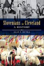 Slovenians in Cleveland (American Heritage)