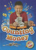 Counting Money (Blastoff Readers Level 2)