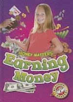 Earning Money (Blastoff Readers Level 2)