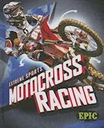 Motocross Racing (Extreme Sports)