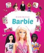 Barbie (Brands We Know)