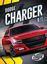 Dodge Charger R/T (Car Crazy)
