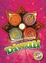 Diwali (Celebrating Holidays)