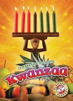 Kwanzaa (Celebrating Holidays)