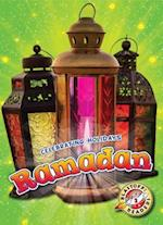 Ramadan (Celebrating Holidays)