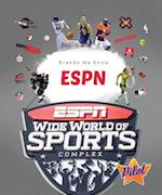 ESPN (Brands We Know, nr. 30)