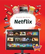 Netflix (Brands We Know, nr. 30)