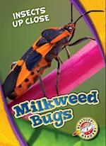 Milkweed Bugs (Blastoff Readers Level 1)