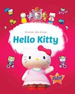 Hello Kitty (Brands We Know, nr. 34)