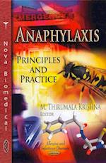 Anaphylaxis (Allergies and Infectious Diseases)