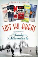 Lost Ski Areas of the Northern Adirondacks (L.O.S.T)