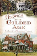 Norwich in the Gilded Age (Landmarks)