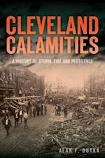 Cleveland Calamities (Disaster!)