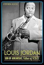 Louis Jordan (Music)
