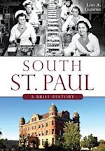 South St. Paul (Brief History)