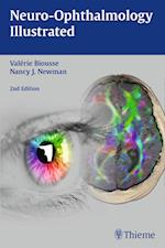 Neuro-Ophthalmology Illustrated