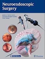 Neuroendoscopic Surgery