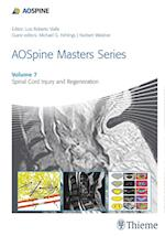 AOSpine Masters (nr. 7)