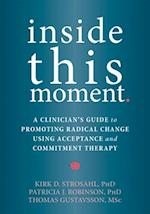 Inside This Moment