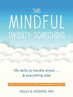 The Mindful Twenty-something