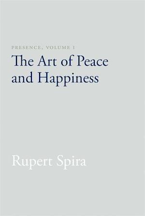 Bog, paperback Presence af Rupert Spira