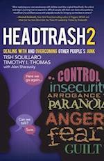 Headtrash 2