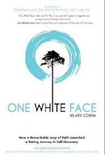 One White Face