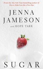 Sugar af Jenna Jameson, Hope Tarr