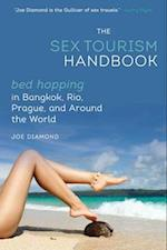 The Sex Tourism Handbook