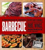 America's Best Barbeque