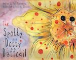 The Spotty Dotty Daffodil af Rose Mannering