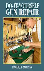 Do-It-Yourself Gun Repair