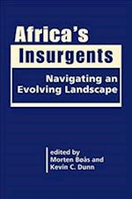 Africa's Insurgents