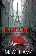 Heartscapes