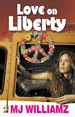 Love on Liberty af M. J. Williamz