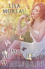The Butterfly Whisperer