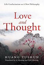 Love and Thought