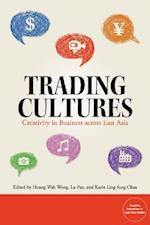 Trading Cultures