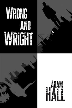 Wrong and Wright