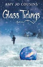 Glass Tidings af Amy Jo Cousins