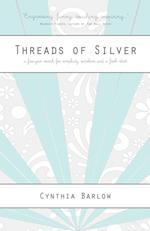 Threads of Silver