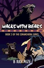 Walks with Bears