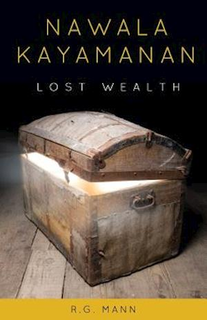 Lost Wealth